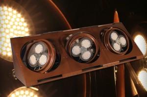 LED Retrofit Lighting