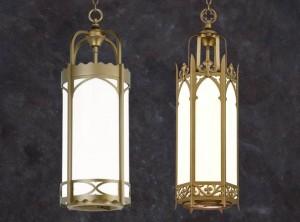 LED Lighting Models