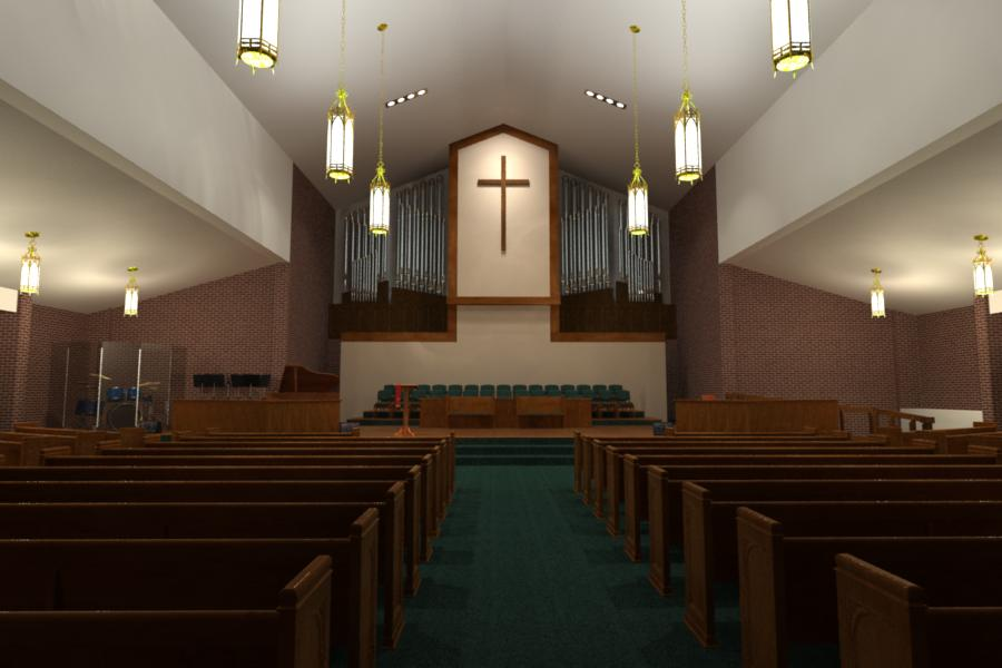 Enjoyable Church Interior Decorating Services Church Decorating Download Free Architecture Designs Pushbritishbridgeorg