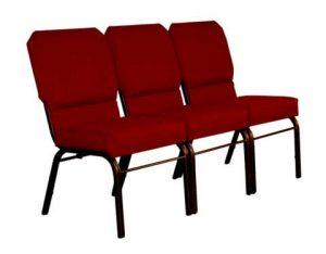 Celebration Church Chair