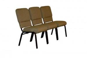 Encore Church Chair