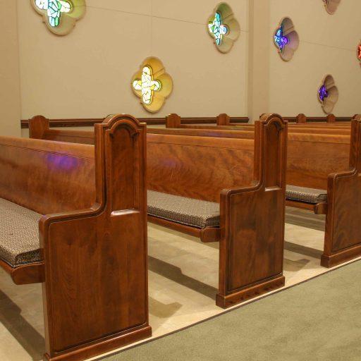 Church-Interiors-Cushions-1-768x512