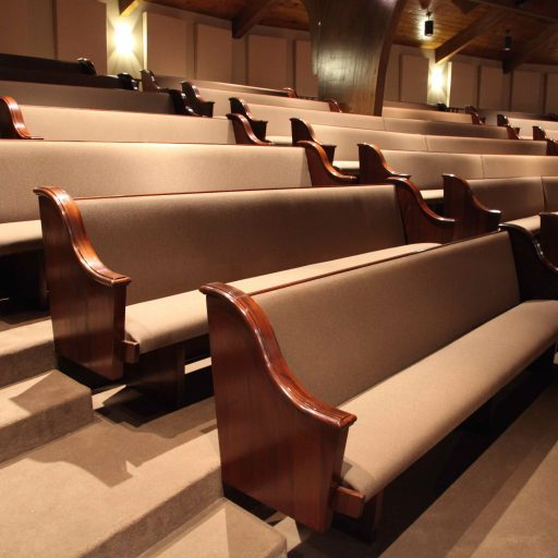 Church-Interiors-Pew-Upholstery-1-1-768x512